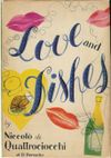 Love and Dishes