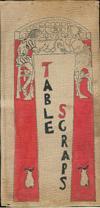 Table_scraps